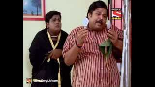 Chidiya Ghar : Episode 814 - 21st October 2014