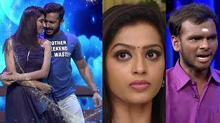 All in One Super Entertainer Promo | 25th August 2019 | Golmaal,Pataas - Mallemalatv - MALLEMALATV