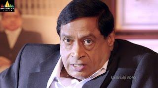 Top Comedy Scenes   Vol 12   Back to Back Comedy Scenes   Sri Balaji Video - SRIBALAJIMOVIES