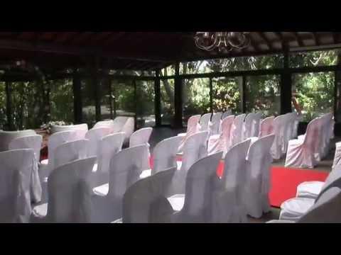Video de Boda y Promocional Azulon.es
