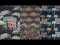 Kerajinan Batik khas Kediri jawa timur