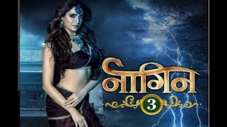 Naagin 3: Rajat Tokas'  LOOK as 'Naag Raj' from the show is OUT! - ABPNEWSTV