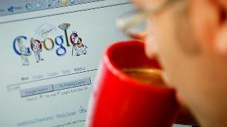 ما لا تعرفه عن «جوجل»