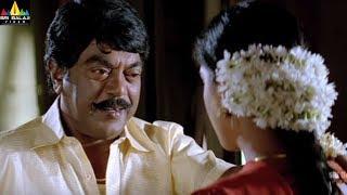 Character Artist Jeeva Scenes Back to Back | Mangatayaru Tiffin Center | Sri Balaji Video - SRIBALAJIMOVIES