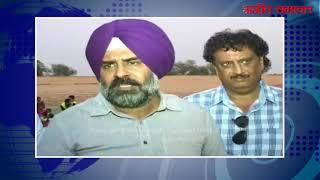 video : पंजाब में हॉकी को बढ़ावा देने के लिए उठाये जाएंगे और भी कदम - परगट सिंह