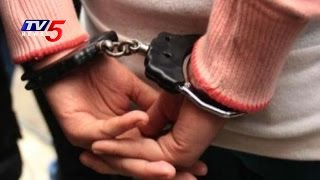 5 Indians, Candian Detained near Washington for Illegally Entering US