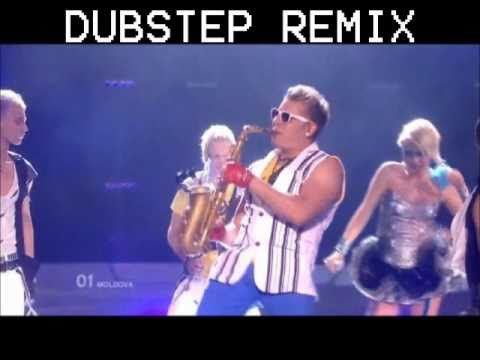 EPIC SAX GUY - Atomic Lab DUBSTEP Remix (Free download)