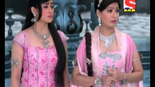 Balveer : Episode 418 - 10th April 2014