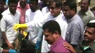 'Won't surrender Mahatma Gandhi or Sardar Patel to Modi': Congress leader Shashi Tharoor - NDTV