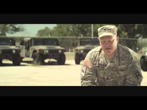 Pathways - Bringing Our Military All The Way Home