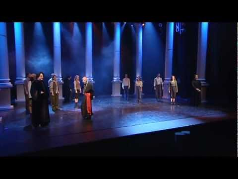 """DON BOSCO"", il musical (P.Castellacci) - Parte 7/7"
