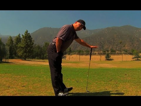 Ben Hogan's 5 Lessons from MySwingEvolution