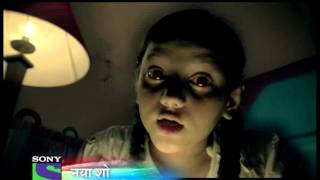 Bhoot Aaya  - Coming Soon