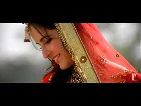 Kaisa ye Ishq hai  **Isq Risk** - Mere Brother Ki Dulhan