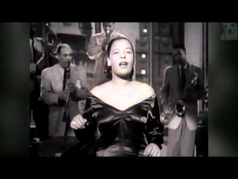 Swing - Best of The Big Bands (2/3)