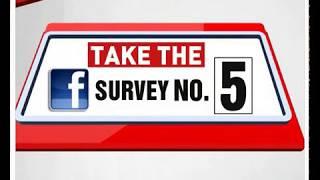 Lok Sabha Election 2019 NewsX Survey: Is PM Narendra Modi's New India Blueprint For The Future? - NEWSXLIVE