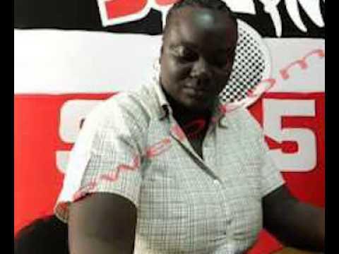 seneweb.com/ Revue Presse Ndeye Mareme Ndiaye De Ce Mercredi 25 Mars