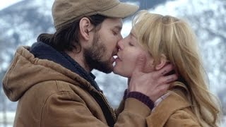 JACKIE and RYAN Trailer (Katherine Heigl, Ben Barnes - ROMANCE - 2015) - FILMSACTUTRAILERS