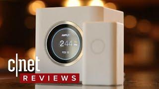 Ubiquiti Labs AmpliFi Teleport Kit review - CNETTV