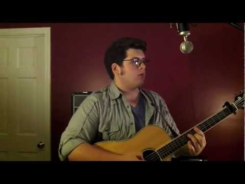 Noah Cover of &quot;Valerie&quot; by The Zutons / Amy Winehouse Version
