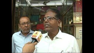 Aandhi Nahi Toofan Rahega Varanasi Me, says a resident before PM's roadshow - ABPNEWSTV