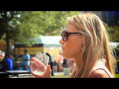 Suwanee Wine Festival RECAP