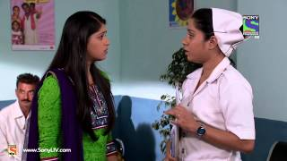 Amita Ka Amit : Episode 217 - 9th December 2013