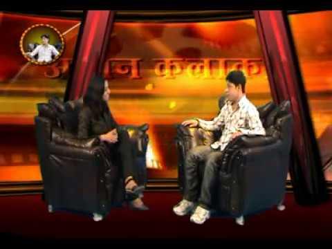 R R Pankaj- bhojpuri song writer latest interview
