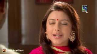 Hum Hai Na - हम है न - Episode 49 - 18th November 2014 - SETINDIA