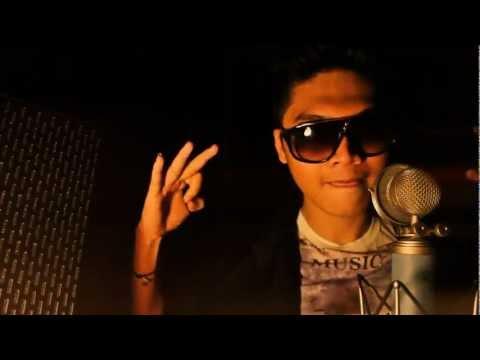 [Music Video] (Beat by ClowD Hoàng) Vietnamese Girl - TiQ ft Andiez