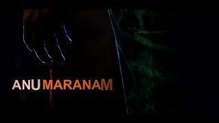 Anumaranam  || Telugu Short Film || Short Film Talkies - YOUTUBE