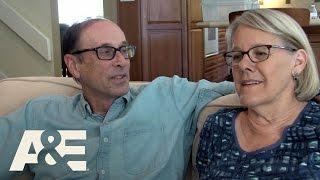 Born This Way: Home Movies: Episode 9 | A&E - AETV