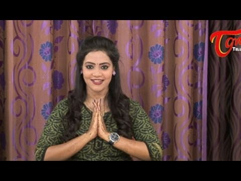 Aracheta Gorinta || Class 20 || Step By Step Easy Mehendi Designs For Beginners