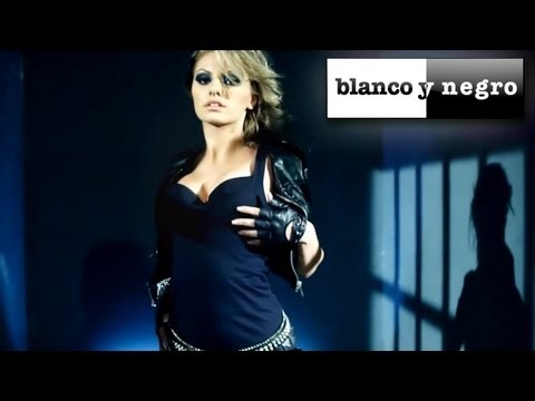 Alexandra Stan Mr Saxobeat Official Video