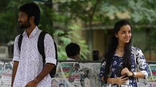 Aakashavani || Telugu short film || Venkat's Vision || Venkat|| - YOUTUBE