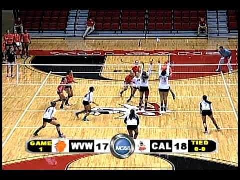 2013 CUTV Sports Highlight Video
