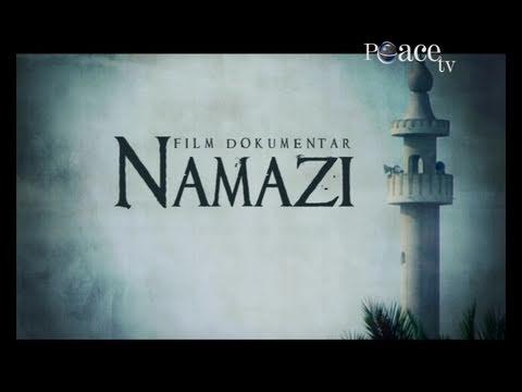 DOKUMENTAR - Namazi