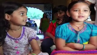 Colors TV New Show Udaan Sapnon Ki Serial Launch - Part 2 - Bollywood News - TELUGUFILMNAGAR