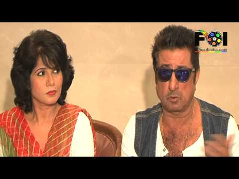 Rakhi Sawant's Friend NEEDED PUBLICITY: Shakti Kapoor