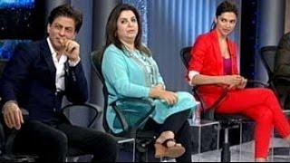 'Happy New Year' in NDTV - NDTVINDIA