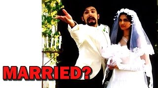 Ranveer Singh and Deepika Padukone's wedding Video - EXCLUSIVE