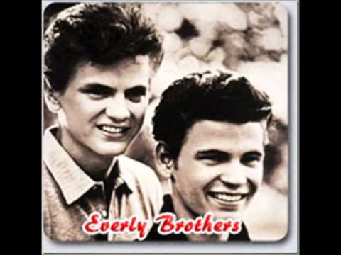 Streaming The Everly Brothers- Its All Over ( with Lyrics) Movie online wach this movies online The Everly Brothers- Its All Over ( with Lyrics)