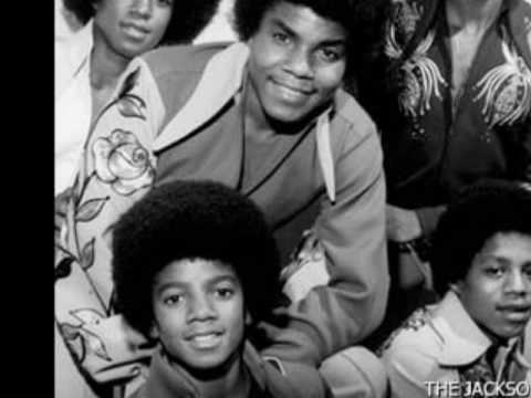 Michael Jackson - Have you seen my childhood?