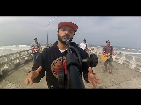 TV Costa Norte - Banda TaVaLua divulga video clipe e fala sobre planos futuros