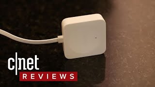 Belkin WeMo HomeKit Bridge review: Sync your Switches with Siri - CNETTV