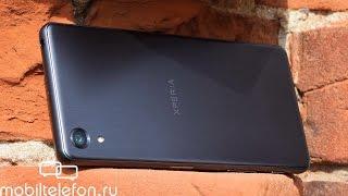 Обзор Sony Xperia X Performance ч.2: камера, производительность, батарея (review)