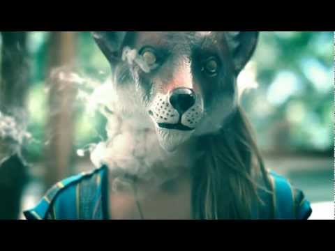 XXYYXX - About You [directed by VASH] HD