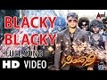 "Simhadri|""Blacky Blacky""