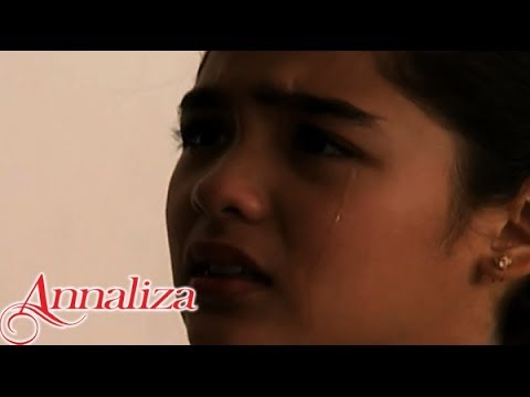 ANNALIZA March 14, 2014 Teaser