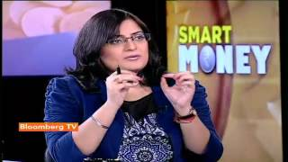 Smart Money- Decoding Balanced Funds - BLOOMBERGUTV